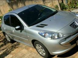 Peugeot - 2013
