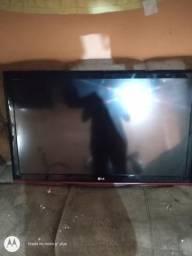 Vendo tv 42 polegadas