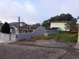O melhor terreno do Floresta. Rua Simao Kruger. 13x30. 390 m2. Lindo. Alto. Preço especial