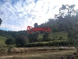 Excelente sítio com 2 casas de caseiro e com 207 mil m² de terreno em São José do Vale do