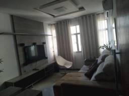 Apartamento com 2 dormitórios à venda, 52 m² por R$ 450.000,00 - Icaraí - Niterói/RJ