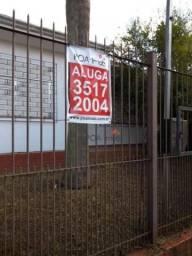 Casa residencial para locação, Vila Ipiranga, Porto Alegre.