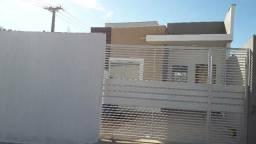 Casa nova perto da alzira e prefeitura