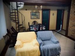 Casa à venda por R$ 600.000,00 - Muriqui - Niterói/RJ