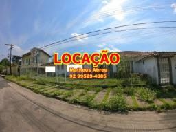 Mansão Térrea Parque das Laranjeiras 810M² 05 Suítes próximo a Nilton Lins