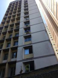 Edificio Lourenço Monteiro Lopes - Alugo - Semi Mobiliado