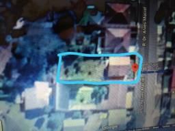 Ótimo lote de terreno urbano em Oficinas c/ 532m² - A/C Veículo ou imóvel !!