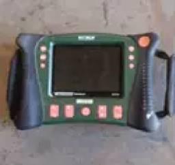 Videoscopio - Extech Hdv600 - #5247