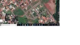 01 Terreno 10 x20 m,Bairro Bigolin,asfalto, energia,casas boas,Tangará -MT,Aceito Carro