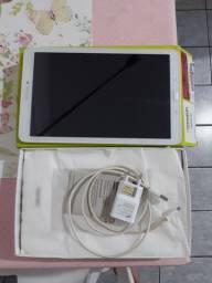 """Tablet Samsung 9,6"""""""