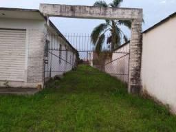 Casa comercial+terreno/25 Julho/Pelotas