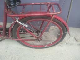 Bike 100 reais