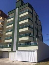 Apartamento com 02 Suítes, aceita entrada e saldo parcelado!!! Morretes Itapema