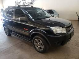 Ford Ecosport XLT Freestyle 1.6 / 2008