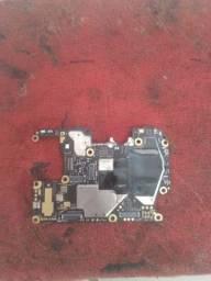 Placa Redmi Note 8 128 gigas