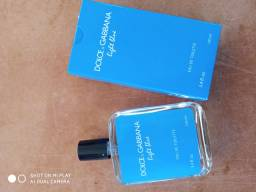 Kit 20 perfumes no atacado 100 ml