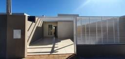 VENDA   Casa, com 3 quartos em ECOVALLEY, MARINGA