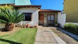 Casa de condomínio à venda com 2 dormitórios em Jardins do prado, Porto alegre cod:340958