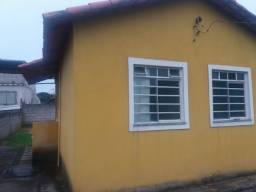 Vendo linda Casa, pronta para morar!