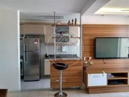 Título do anúncio: Apartamento à venda com 2 dormitórios em Barreto, Niterói cod:878581