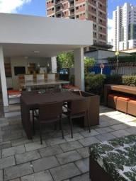 Título do anúncio: AR/ Linda casa próxima ao Colégio Boa viagem em condomínio Fechado
