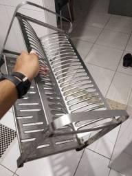 Escorredor de louça