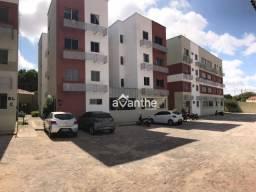 Título do anúncio: Apartamento com 2 dormitórios à venda, 54 m² por R$ 159.000 - Santa Cruz / Zona Norte / Co