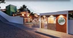 Casa com 3 dormitórios à venda por R$ 147.600 - Morros Zona Leste - Teresina/PI