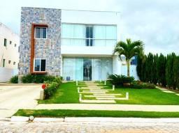 Casa em condomínio fechado em Caruaru
