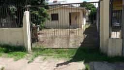 Av São Sebastião,496,casa 145,20m2 R$248.000,00 a comb