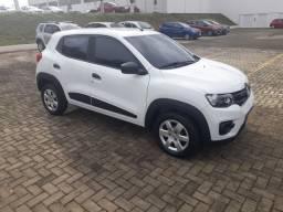 Renault kwid 2019 zen