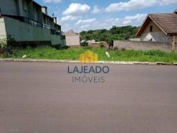Título do anúncio: Terreno à venda em Bom pastor, Lajeado cod:TE0610