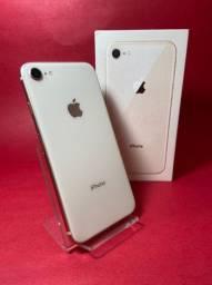 iPhone 8 64Gb Rose Gold Seminovo
