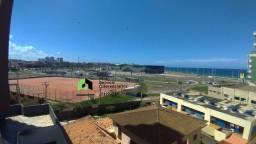 Apartamento Armação, 2 Quartos, Alto Luxo, Vista mar