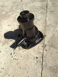 Bomba de água para motor