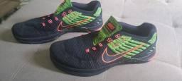 """Tenis Nike 43/44 original """"leia o anúncio"""""""