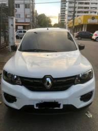 Renault Kwid 2019/19