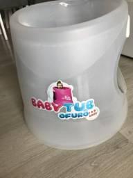 Baby Tub Ofurô