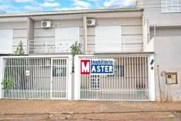 VENDA | Apartamento, com 2 quartos em Assis Brasil, Ijuí