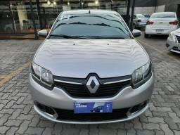Renault Sandero exp 1.0 2019 GNV 5° geração