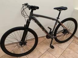 Título do anúncio: Bicicleta K L S