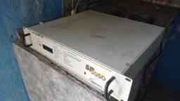 Transmissor de FM de 50w