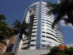 Título do anúncio: Apartamento para alugar com 3 dormitórios em Zona 01, Maringa cod:01192.947