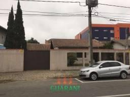 Casa no bairro Joao Gualberto em Paranagua