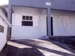 Aluguel Farol de Santa Marta
