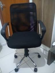 Cadeira de escritório/estudos