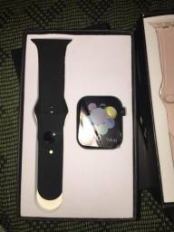 Smartwatch Ft60