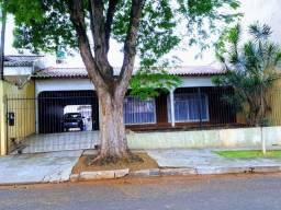 Casa estilo colonial jd lucianopolis