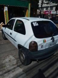 Corsa 6000