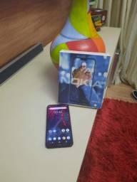Título do anúncio: Nokia X6